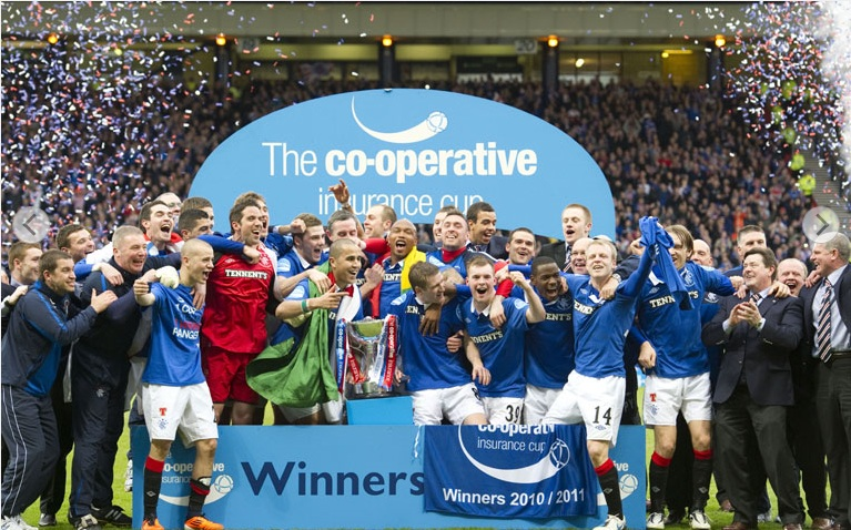 http://thecommentaryboxdotnet.files.wordpress.com/2011/03/rangers.jpg